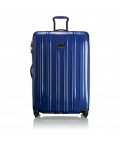 Tumi / EXTENDED TRIP PACKING CASE / 228069_pacific blue