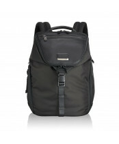 Tumi / WILLOW / 232683_black