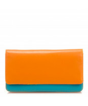Mywalit / MATINEE PURSE M / 237_115 copacabana