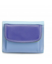 Mywalit / TRIFOLD WALLET / 243_126 lavender