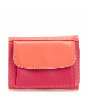 Mywalit / TRIFOLD WALLET / 243_24 candy
