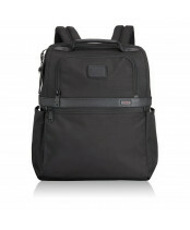Tumi / SLIM SOLUTIONS BRIEF PACK / 26177_black