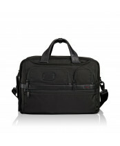 Tumi / THREE WAY BRIEF / 26180_black