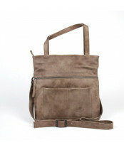 Fred d/l Bretoniere / 33 X 35 / 262008004_301 tribe taupe