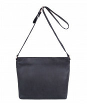 Fred d/l Bretoniere / CROSS BODY M / 262010005_0003 superblack