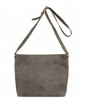 Fred d/l Bretoniere / CROSS BODY M / 262010005_7003 olive