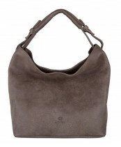 Fred d/l Bretoniere / EASY BAG / 265043004_301 tribe taupe