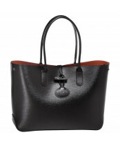 Longchamp / SHOULDER BAG / L2686871_001 noir