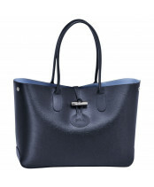 Longchamp / SHOULDER BAG / L2686871_006 navy