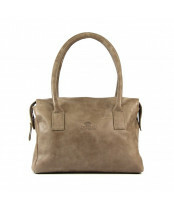 Fred d/l Bretoniere / SIMPLE WORKING / 269024004_301 tribe taupe