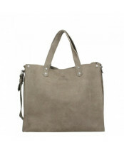 Fred Shabbies Amsterdam / 38x32CM / 269028004_301 tribe taupe