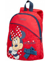 American Tourister / BACKPACK S / 27C-023_80 minnie bow_5424