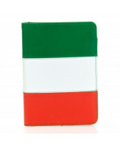 Mywalit / PASSPORT COVER / 283_403