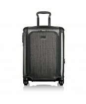Tumi / CONT.EXP. CARRY-ON / 28721_black graphite