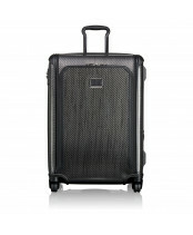 Tumi / MED.TRIP EXP.PACKING CASE / 28724 black graphite