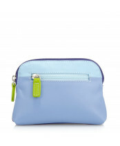 Mywalit / LARGE COINPURSE / 313_126 lavender