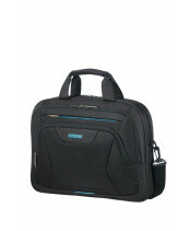 "American Tourister / LAPTOP BAG 15"" / 33G-005_09 black_1041"
