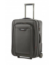 Samsonite / UPRIGHT 55 / 35V-013_08 magnetic grey_0555