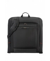 Samsonite / GARM.SLEE / 35V-017_09 black_1041