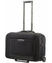 Samsonite / GARMENTBAG WHEELS / 35V-019_09 black_1041