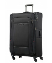 Samsonite / SPINNER 80 EXP. / 35V-033_09 black_1041