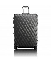 Tumi / EXTENDED TRIP PACKING CASE / 36869_matte black