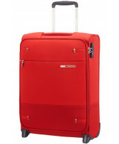 Samsonite / UPRIGHT 55 / 38N-001_00 red_1726