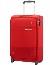 Samsonite / UPRIGHT 55 / 38N-002_00 red_1726