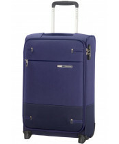 Samsonite / UPRIGHT 55 / 38N-002_01 blue_1090