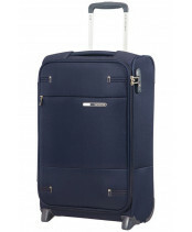 Samsonite / UPRIGHT 55 / 38N-002_41 navy blue_1598