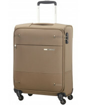 Samsonite / SPINNER 55 / 38N-003_03 walnut_1902