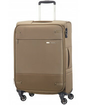 Samsonite / SPINNER 55 / 38N-006_03 walnut_1902