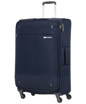 Samsonite / SPINNER 78 EXP / 38N-005_41 navy blue_1598