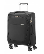 Samsonite / SPINNER 55 / 39D-003_09 black_1041