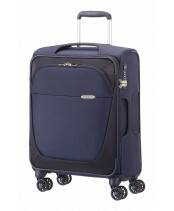 Samsonite / SPINNER55 / 39D-003_11 dark blue_1247