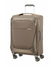 Samsonite / SPINNER 63 / 39D-005_03 walnut_1902