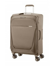 Samsonite / SPINNER 71 / 39D-006_03 walnut_1902