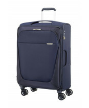 Samsonite / SPINNER 71 / 39D-006_11 dark blue_1247