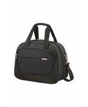 Samsonite / BEAUTY CASE / 39D-009_09 black_1041