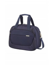 Samsonite / BEAUTY CASE / 39D-009_11 dark blue_1247