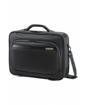 "Samsonite / OFFICE CASE PLUS 16"" / 39V-002_09 black_1041"