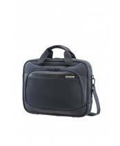 "Samsonite / SLIM BAILHANDLE 13"" / 39V-004_08 sea grey_4226"