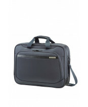 "Samsonite / BAILHANDLE M 16"" / 39V-005_08 sea grey_4226"
