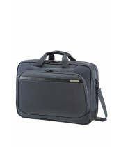 Samsonite / BAILHANDLE L / 39V-006_08 sea grey_4226