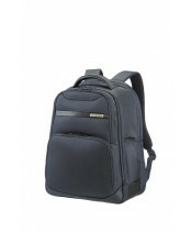 "Samsonite / BACKPACK M 15"" / 39V-008_08 sea grey_4226"