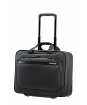 "Samsonite / OFFICE CASE WHEELS 15"" / 39V-009_09 black_1041"