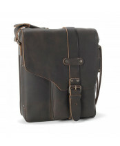 Aunts & Uncles / DEXTER / 40586_32 vintage brown