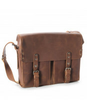 Aunts & Uncles Lewis 40596 vintage tan
