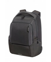 "Samsonite / TECH LP BACKPACK 16"" / 41D-103_09 black_1041"