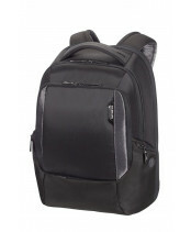 "Samsonite / TECH LP BACKPACK 17"" / 41D-104_09 black_1041"